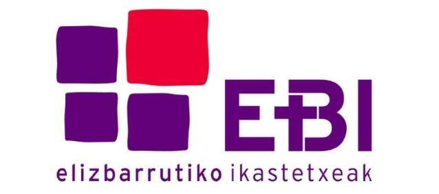 Elisabarrutiko Ikastetxeak