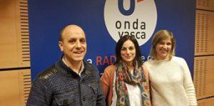 Radio ONDA VASCA