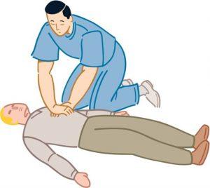 Lehen Hezkuntza- CPR Tailerra