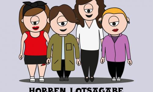 Día Internacional de la mujer trabajadora- 8 de marzo