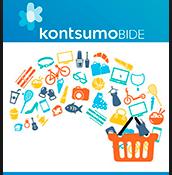 KontsumoBIDE tailerrak 2019