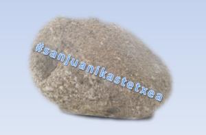 #sanjuanikastetxea